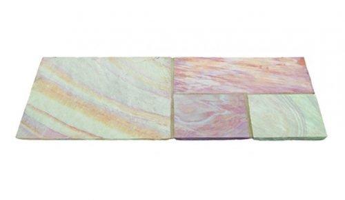 Creative Sandstone Raveena