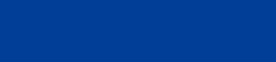 Acre Driveway & Patios Logo