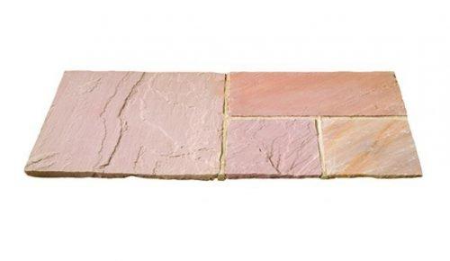 Creative Sandstone Modak