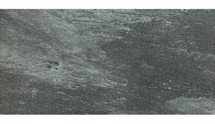 Glacier graphite blend