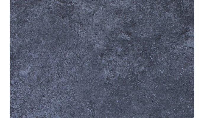 Marmostone Black