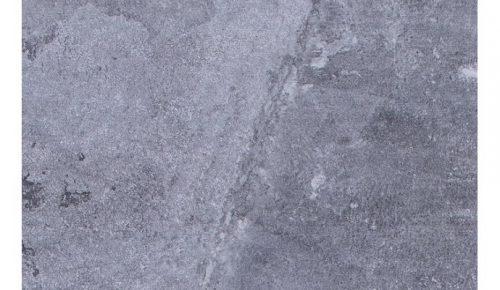 Marmostone Grey
