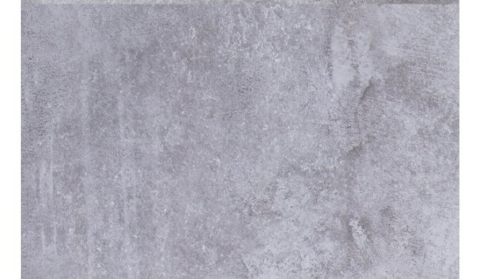 Marmostone Taupe