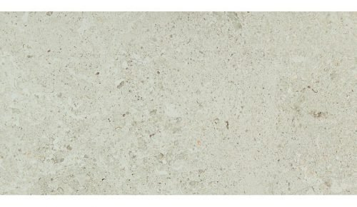 Travertine Blanco
