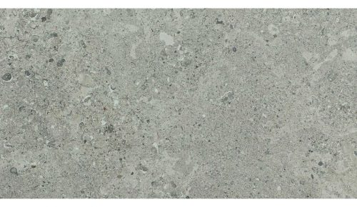 Travertine Taupe