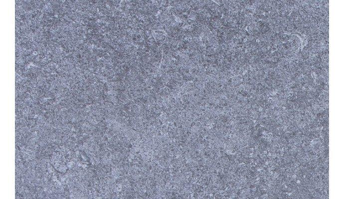 Bluestone gris claro