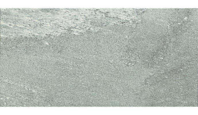 Glacier silver blend